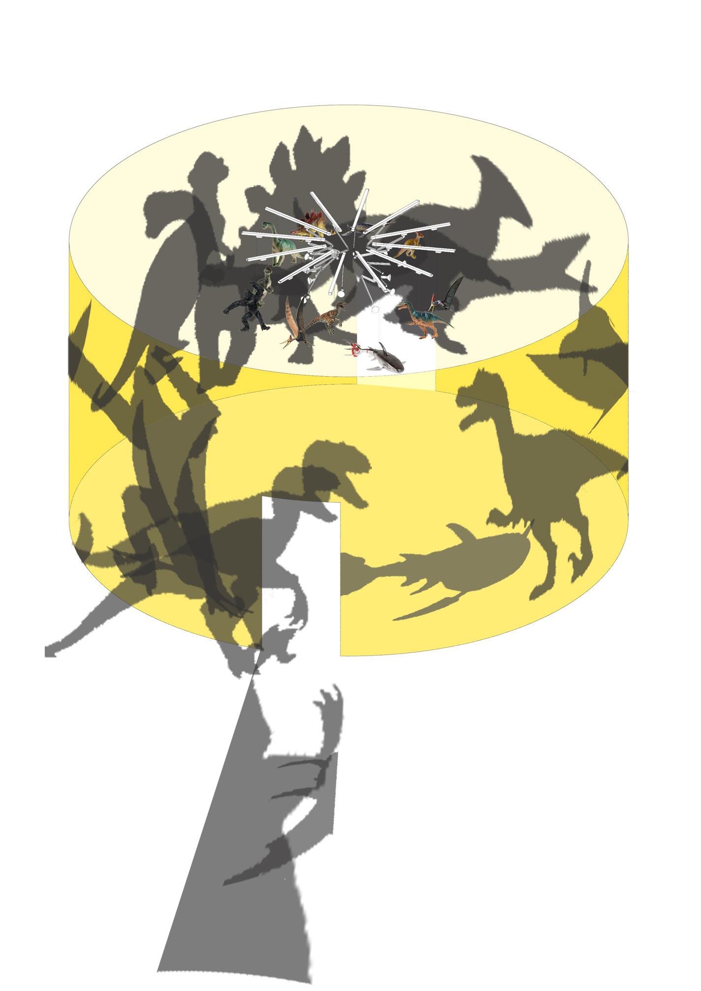 shadow play.jpg