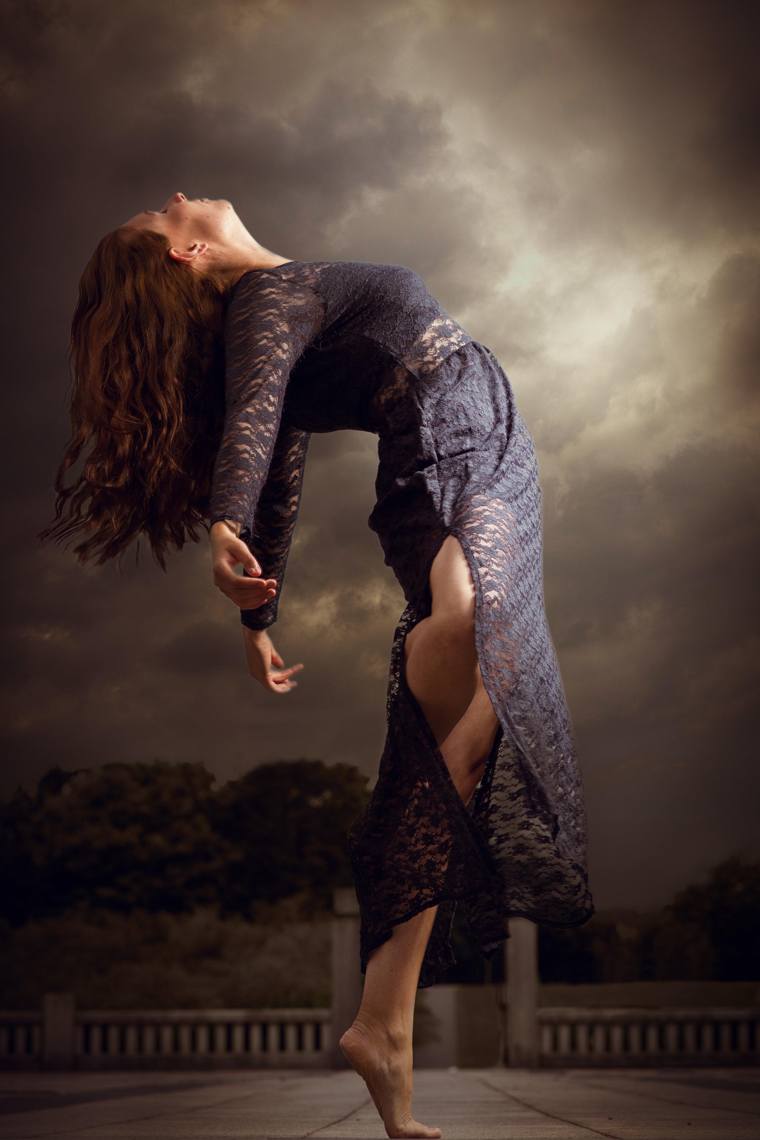 Sabine dance.jpg