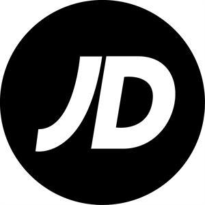 JD Sports logo.jpg