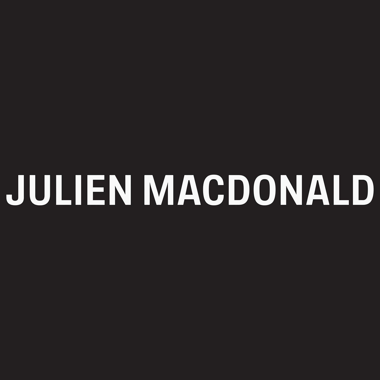 Julien mcdonald.jpg