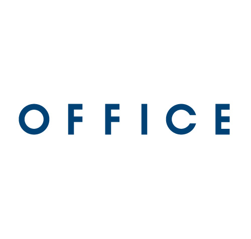 OFFICE-SHOES-LOGO.jpg