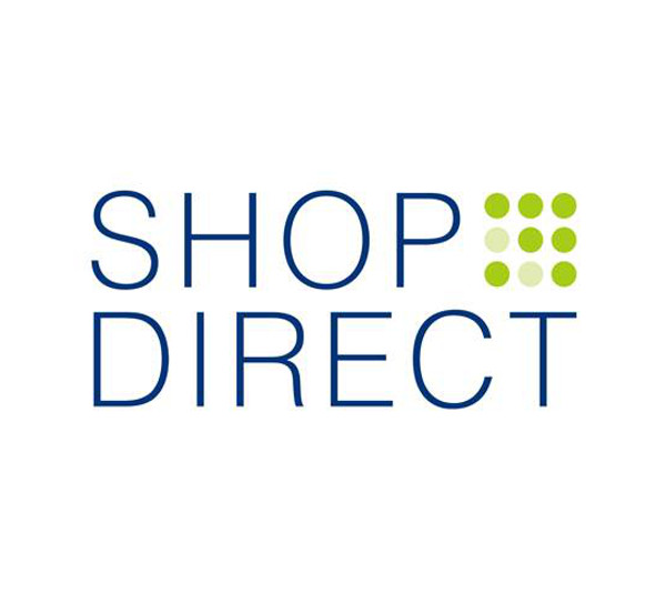 shopdirect.jpg