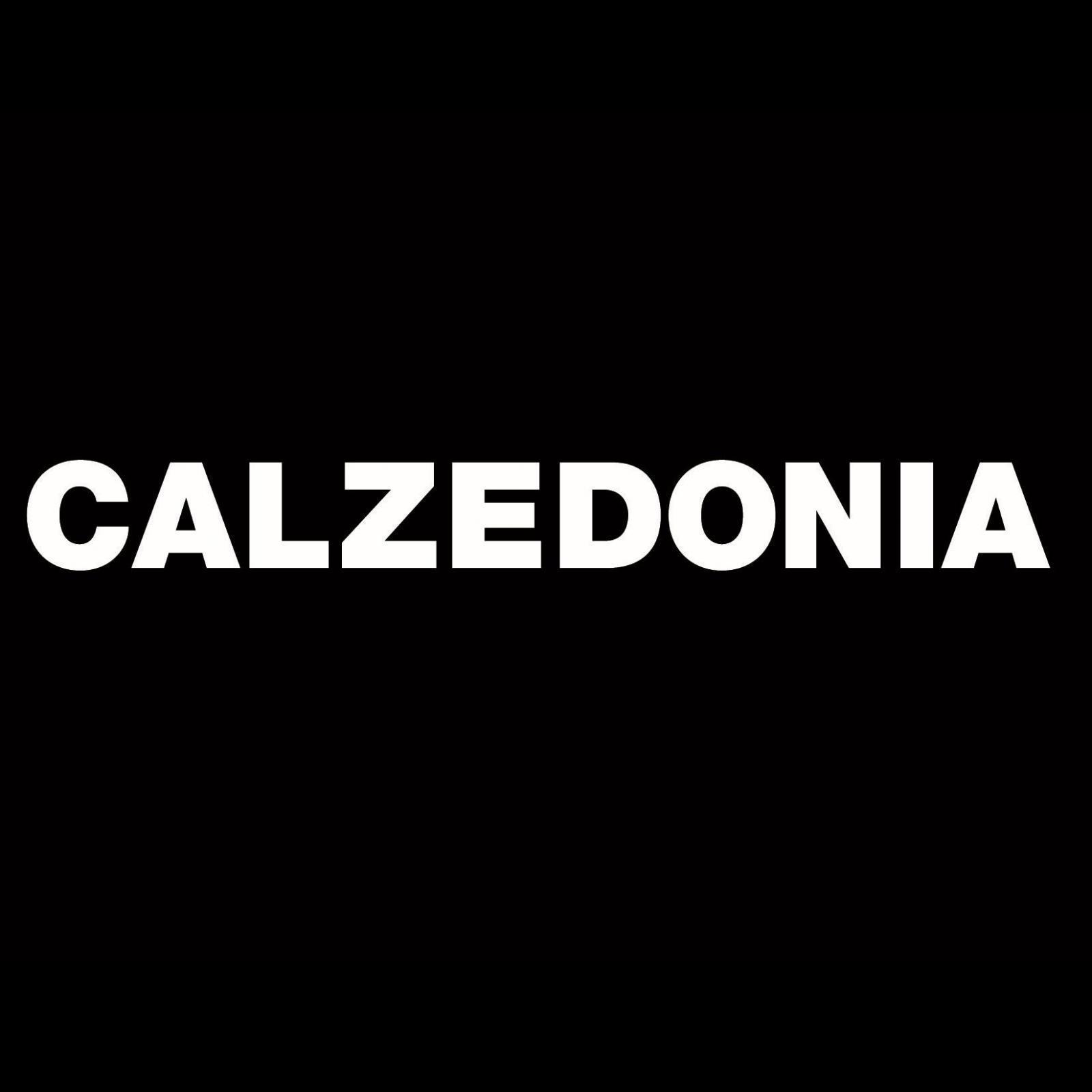 calzedonia.jpg