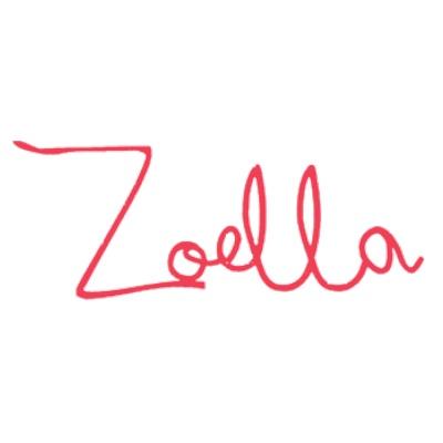 zoella.jpg