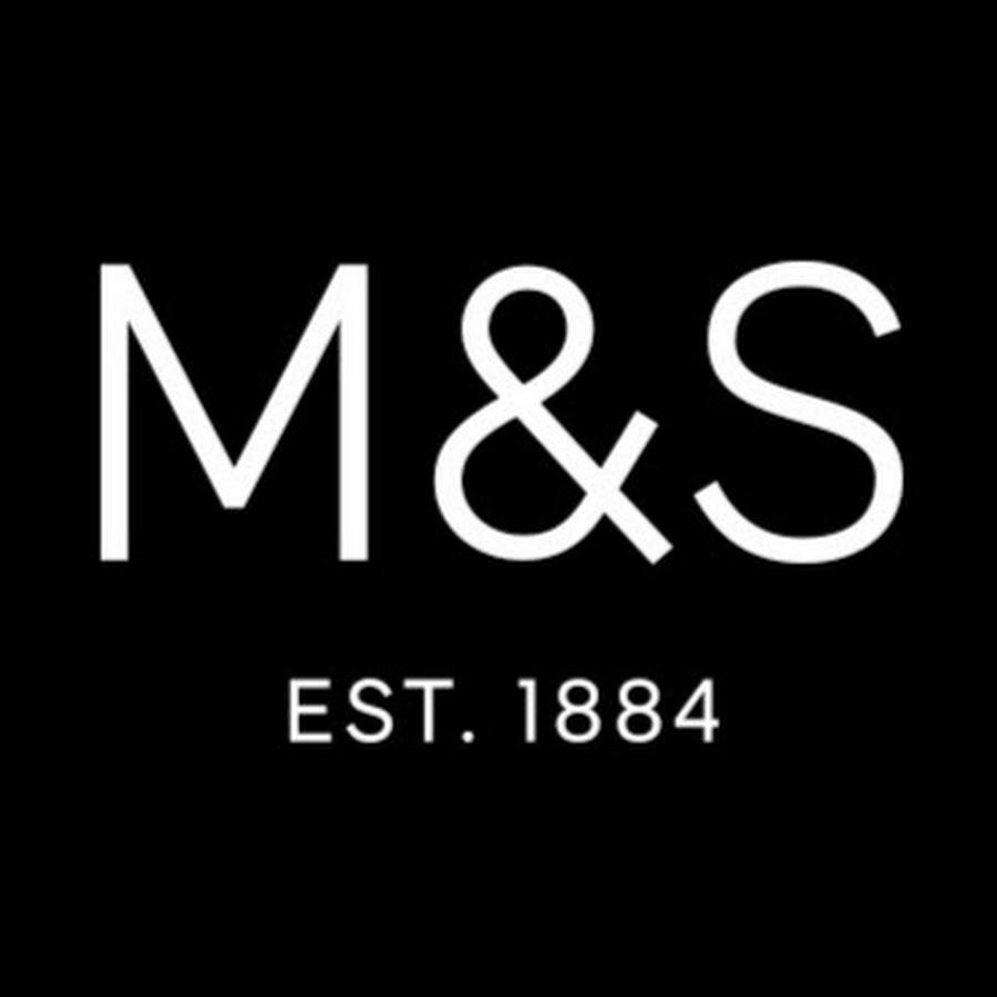 m & s.jpg