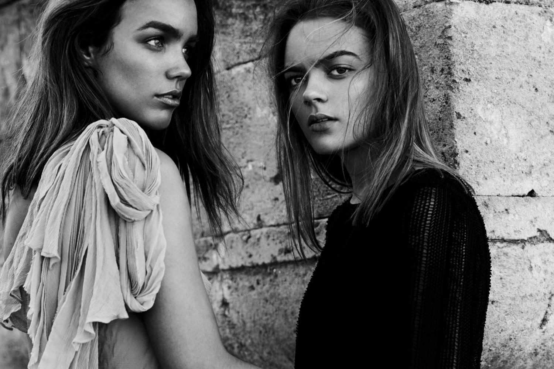 Sisters_010.jpg
