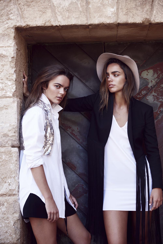 Sisters_011.jpg