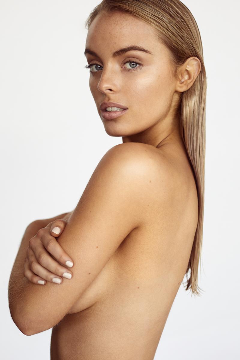 Belle Reid-309.jpg