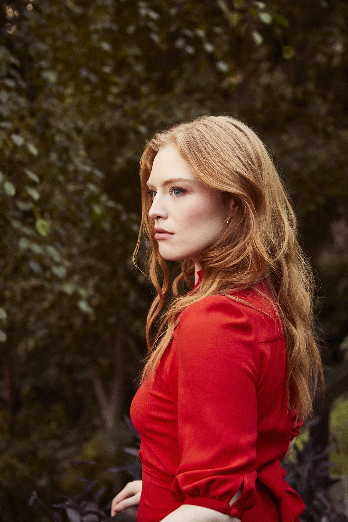 2019_01_11_FreyaRidings_902 RT 2.jpg