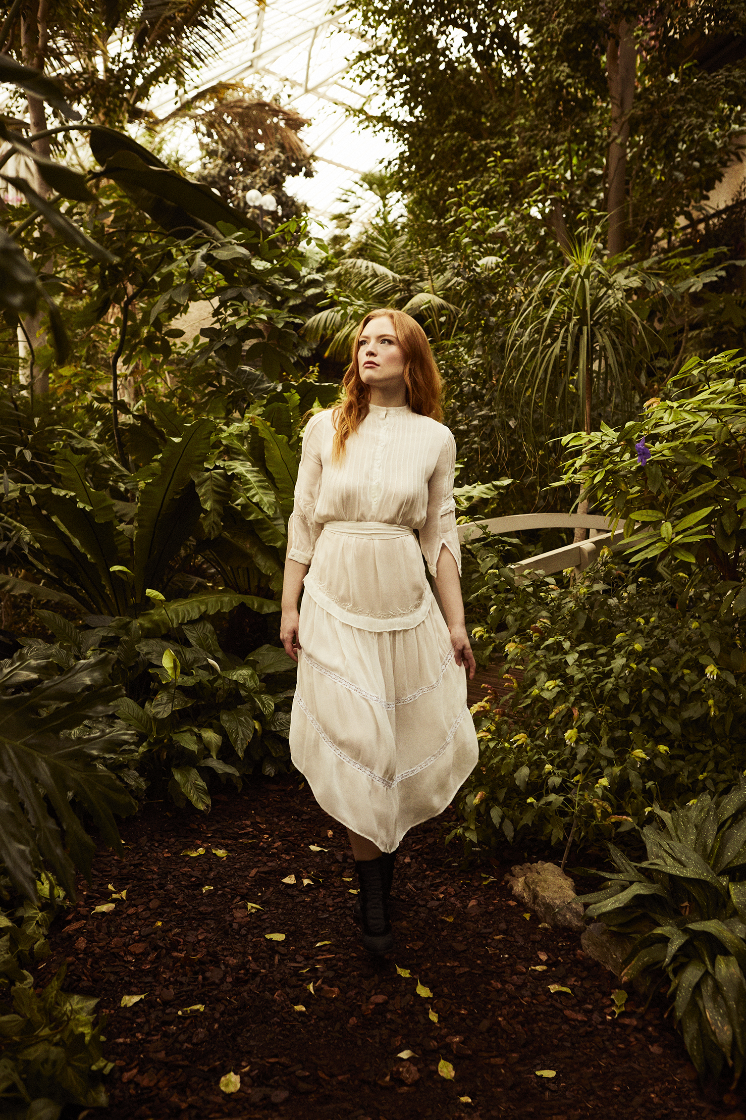 2019_01_11_FreyaRidings_CARD_Shot1_144 RT.jpg