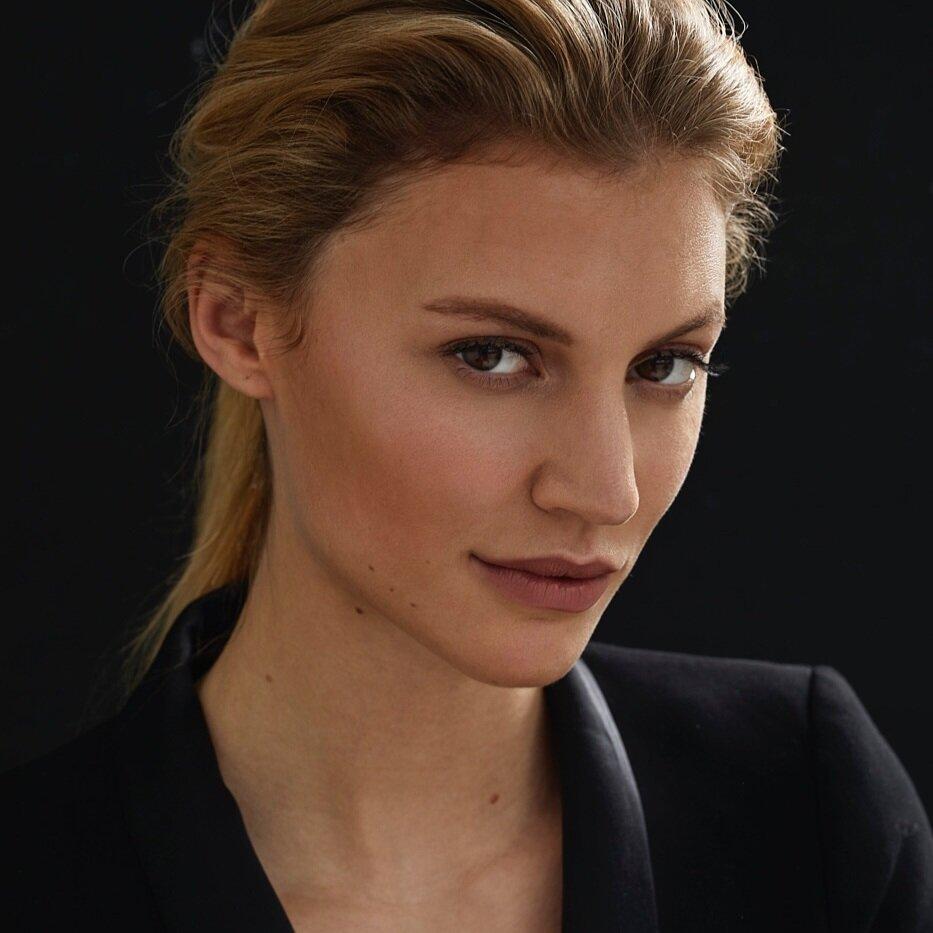 Nikki Fisher
