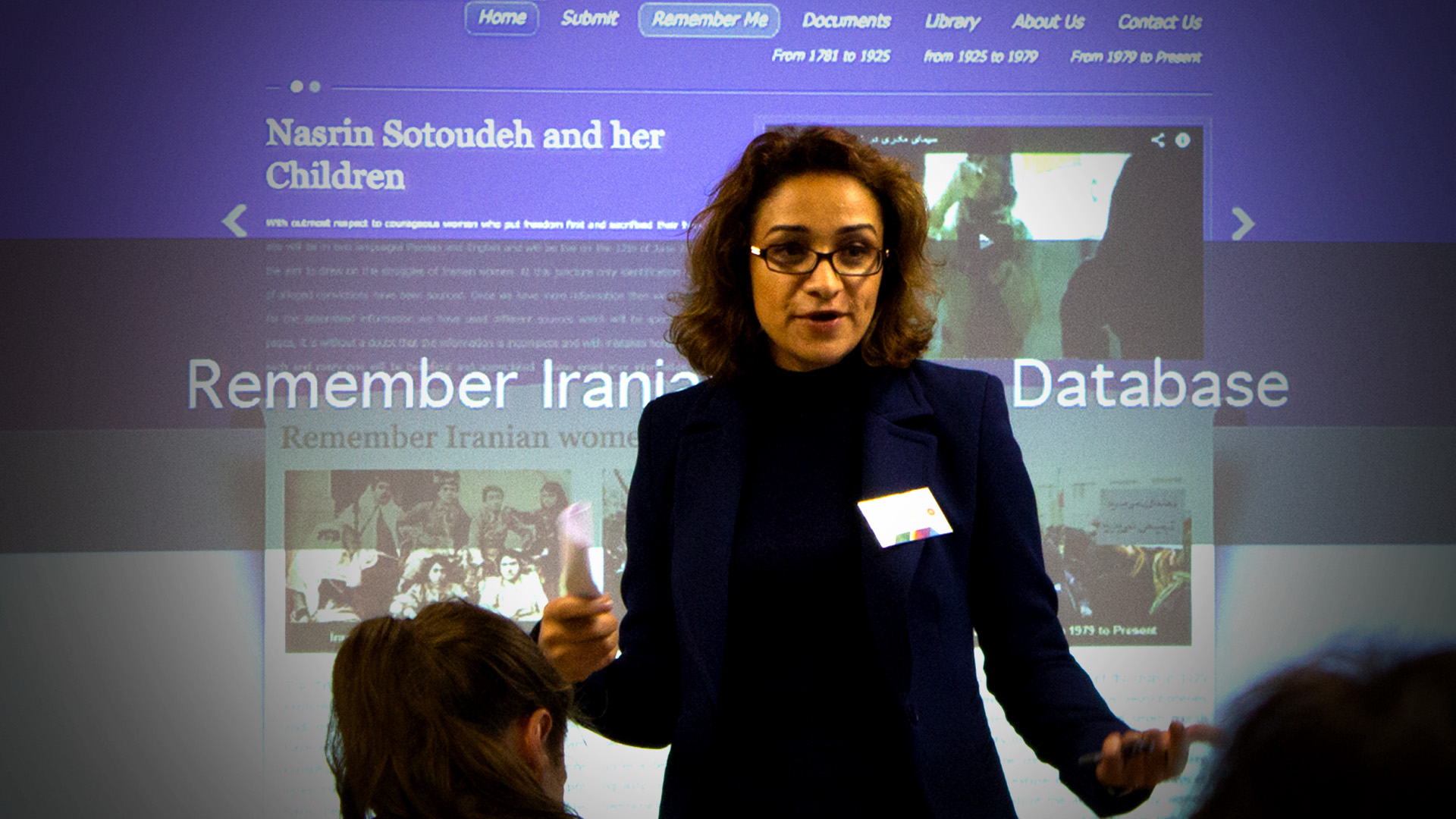 remember iranian women intro.jpg