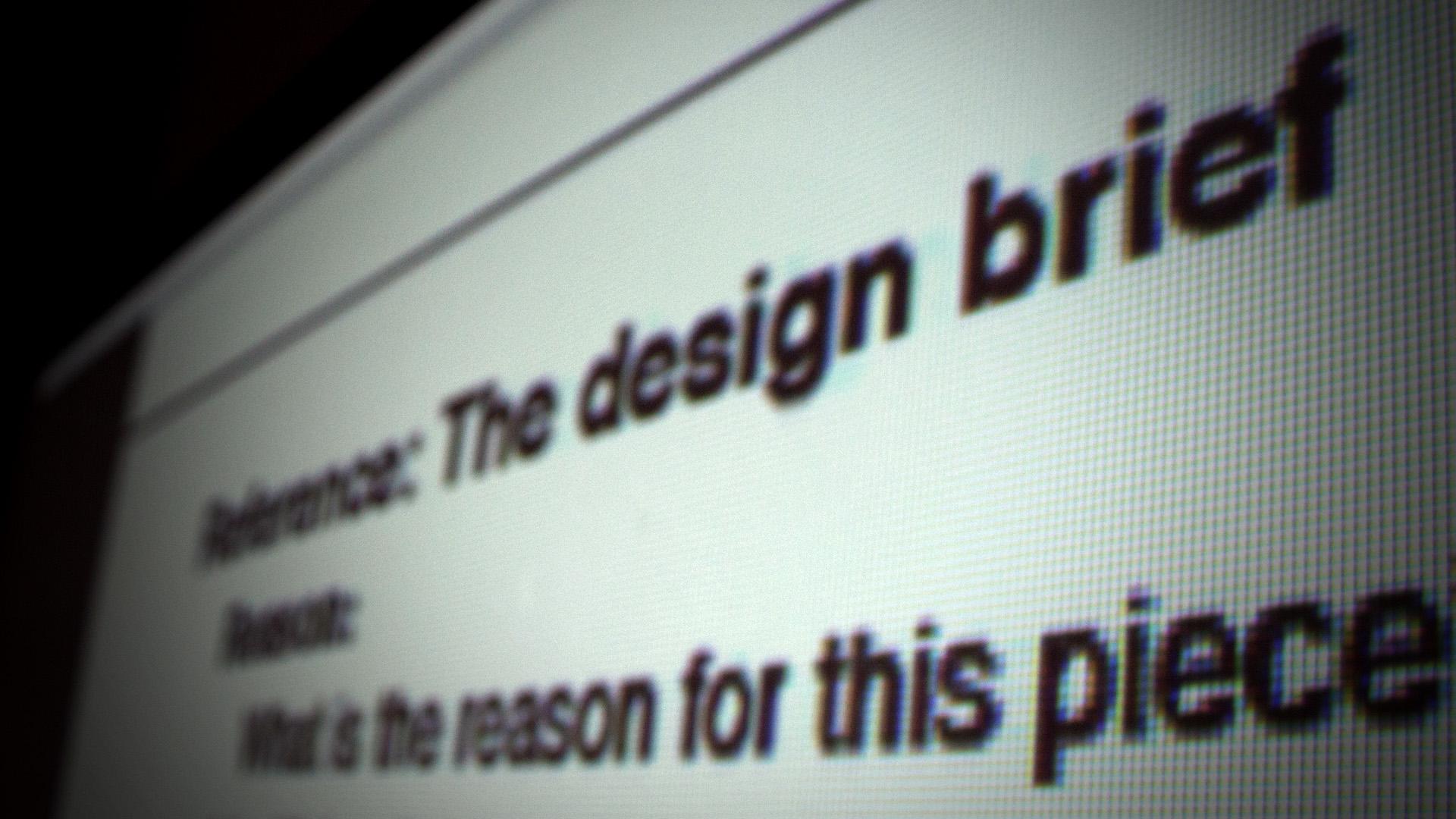 design brief.jpg