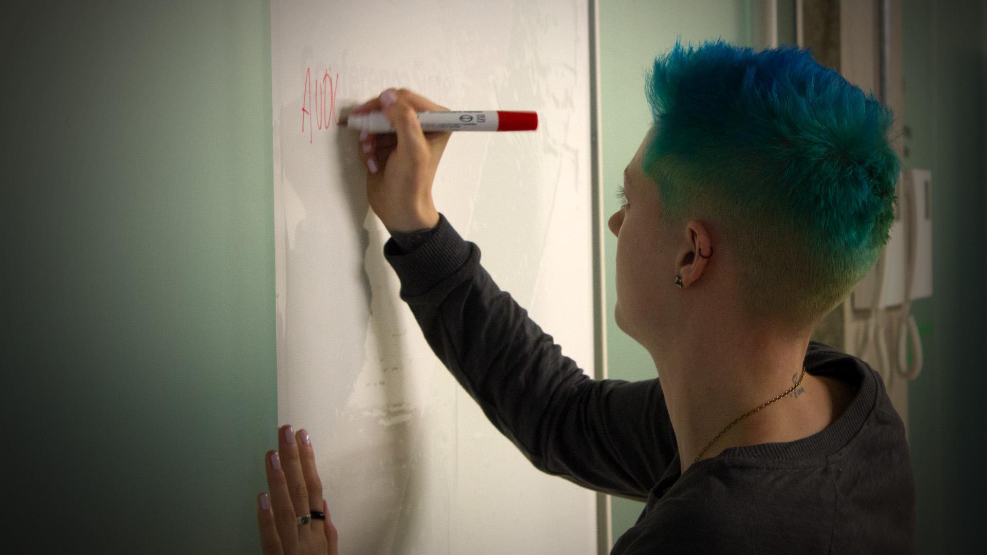 Laura whiteboard.jpg