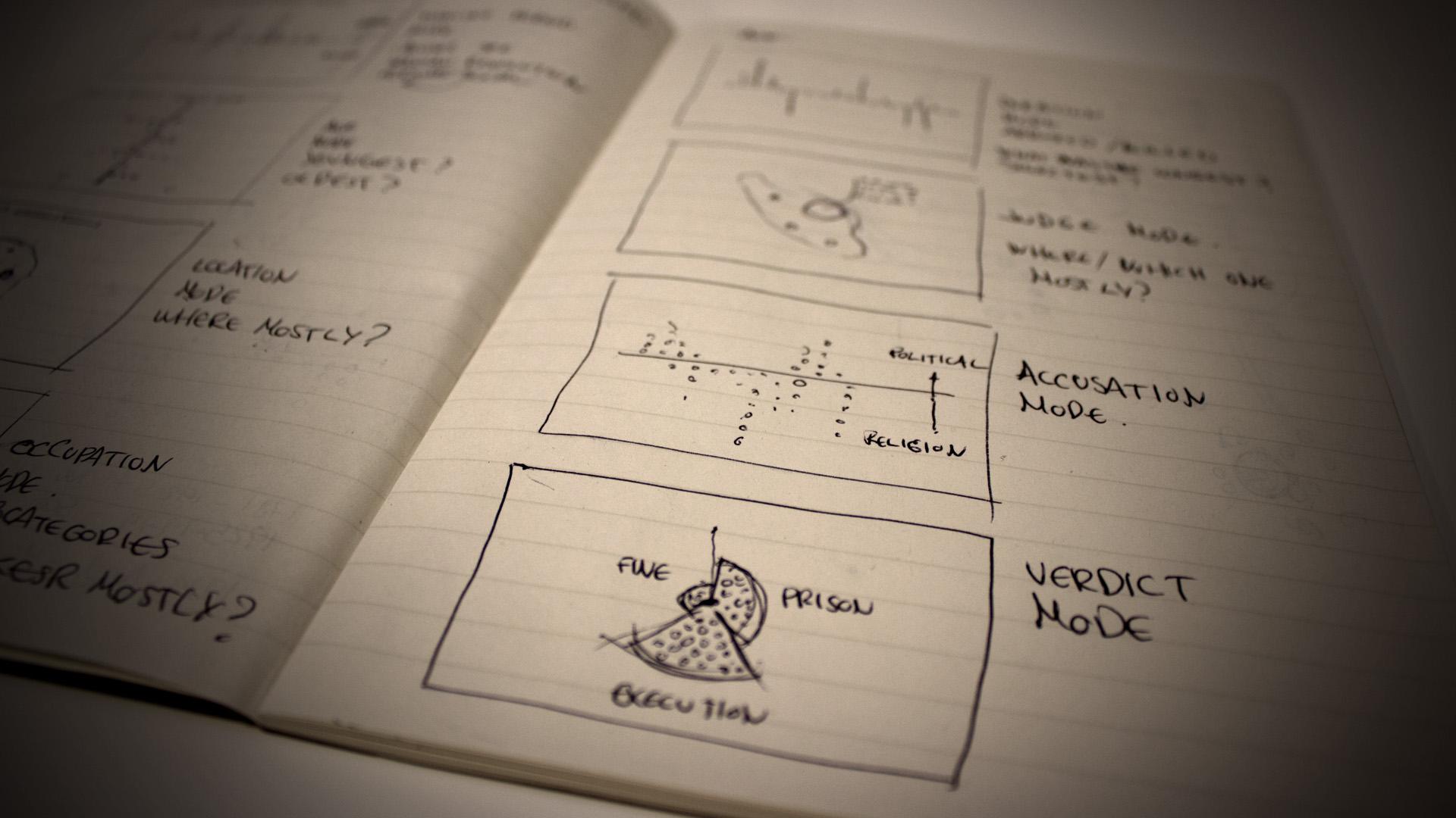 drawings diagrams.jpg
