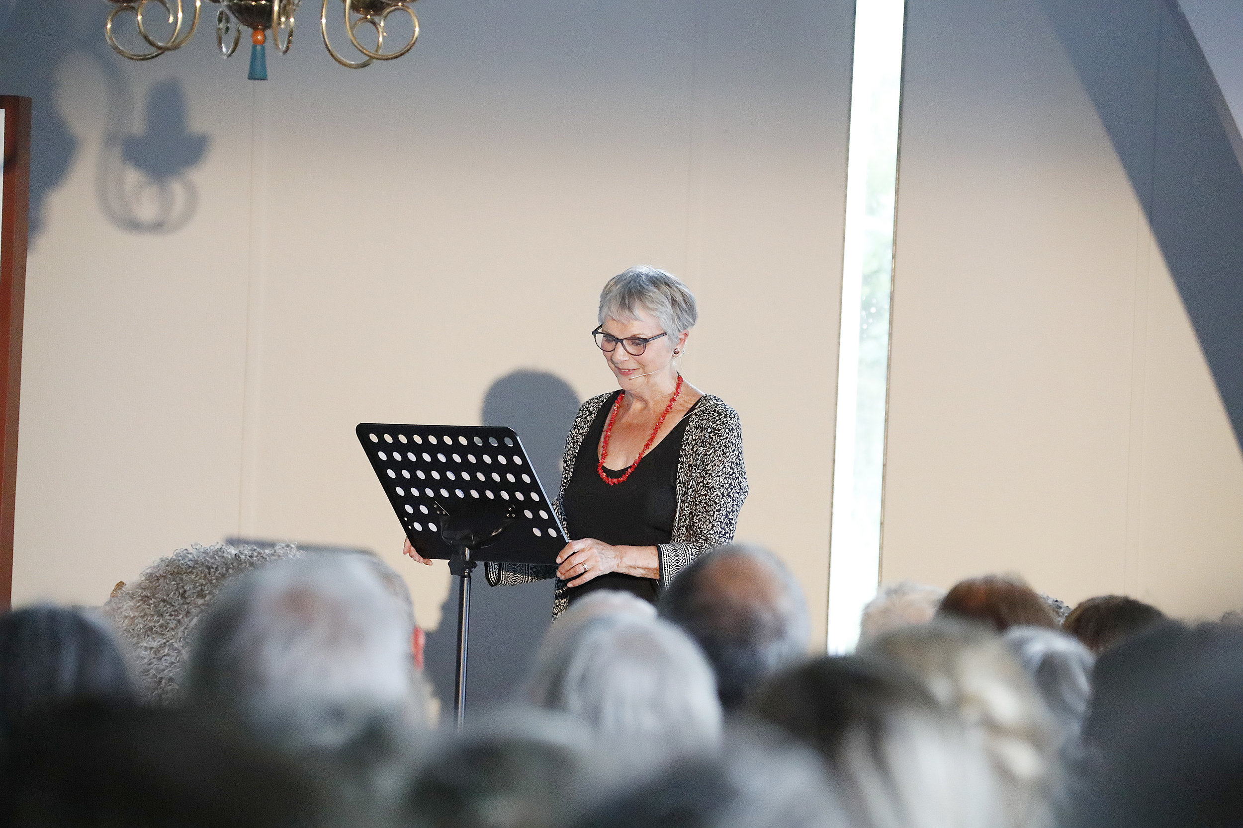 Copy of Patricia Tudor-Sandahl