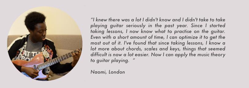 Naomi testimonial.png