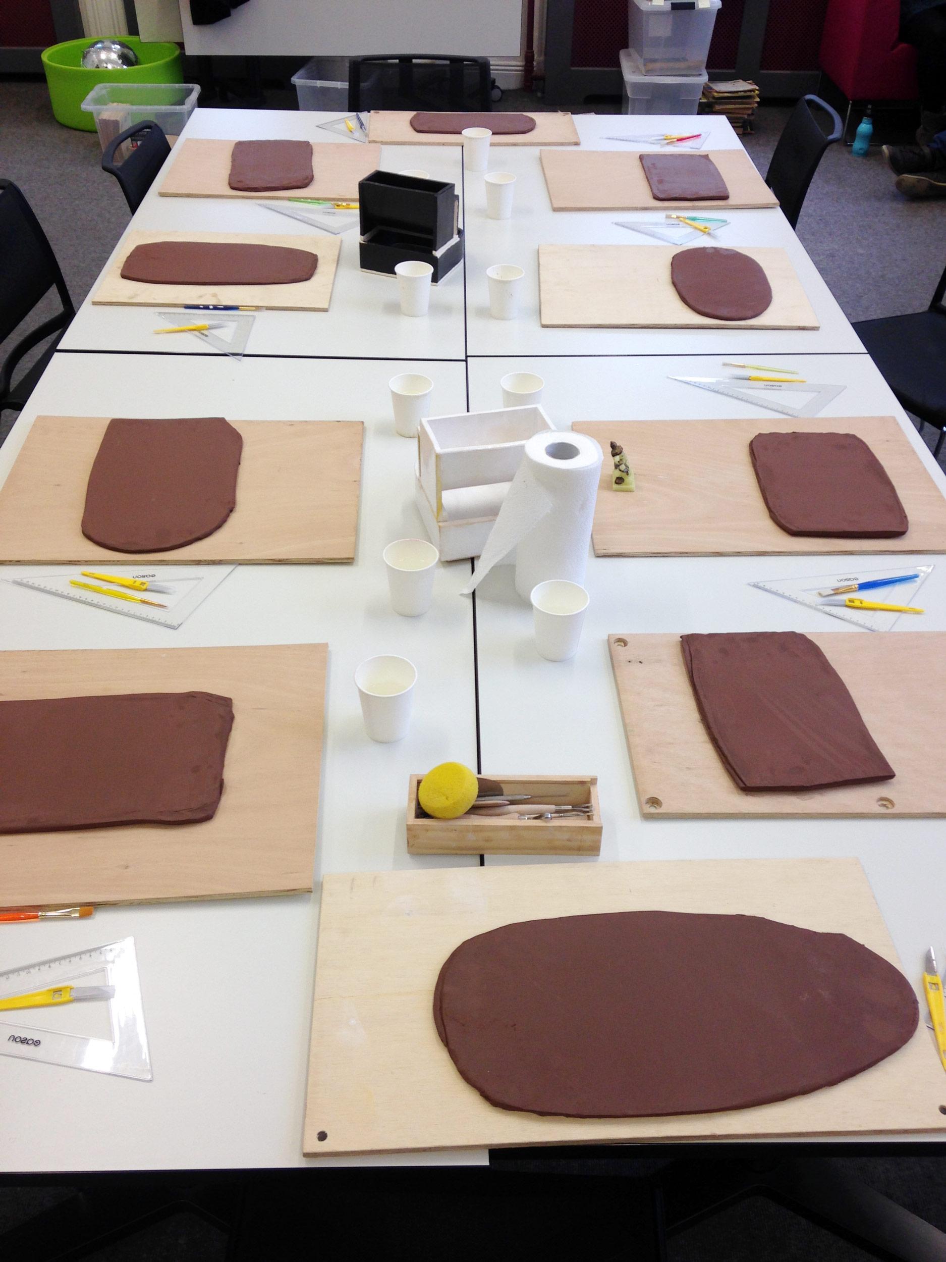 clayworkshop.jpg
