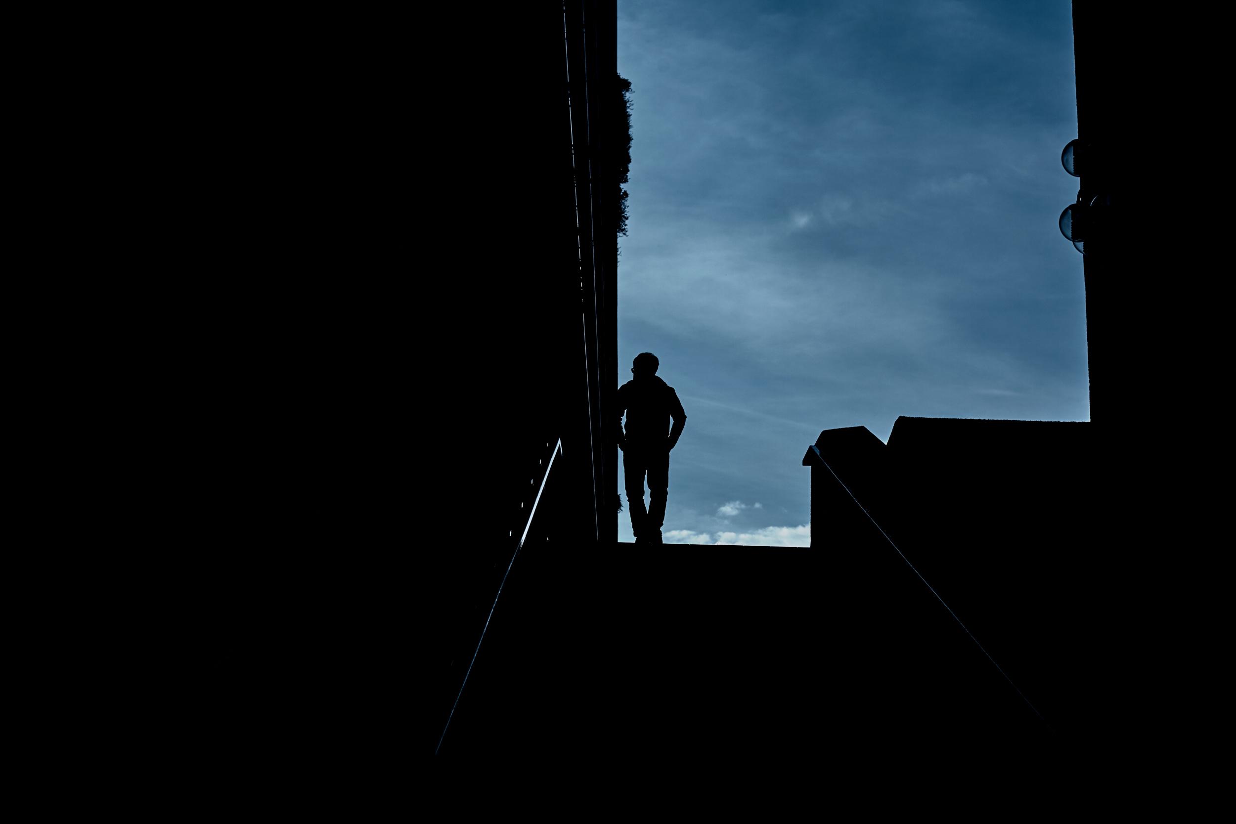 barbican-9.jpg