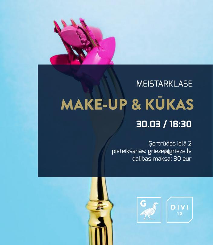 makeup_kukas3.png