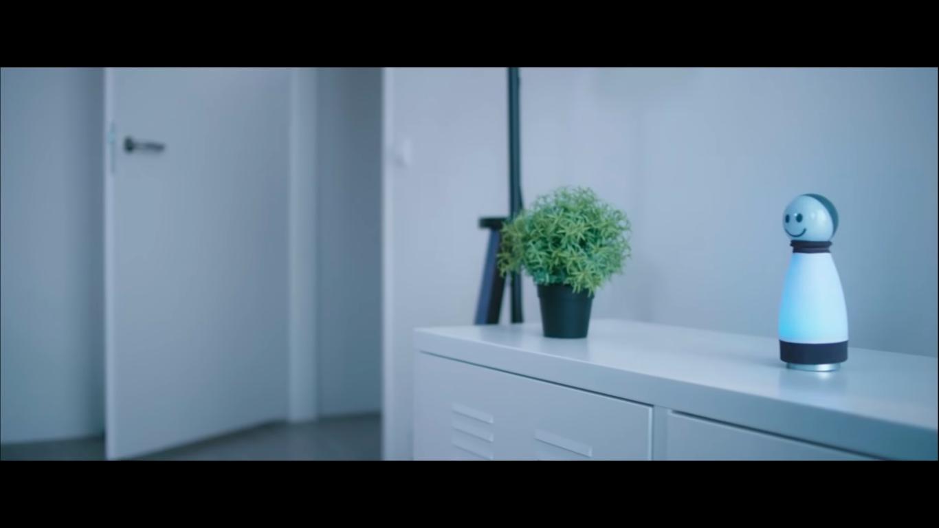 Screen Shot 2018-11-09 at 14.38.12.png