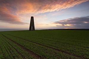 Daymark+sunset+file.jpg