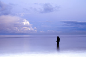 Gormley+1-15x10+printfile.jpg