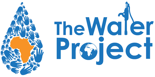 The_Water_Project_Logo.png