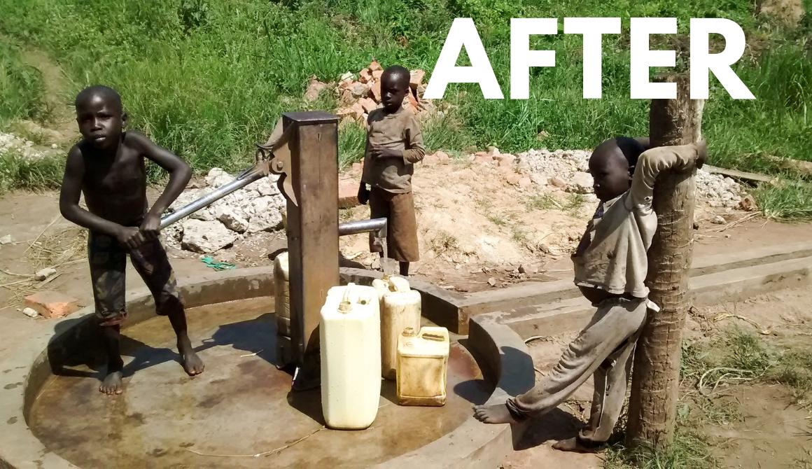 Uganda AFTER.jpg