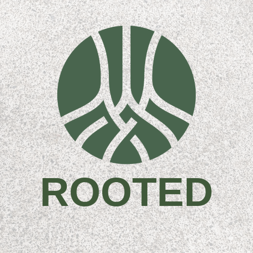 ROOTED Website.png