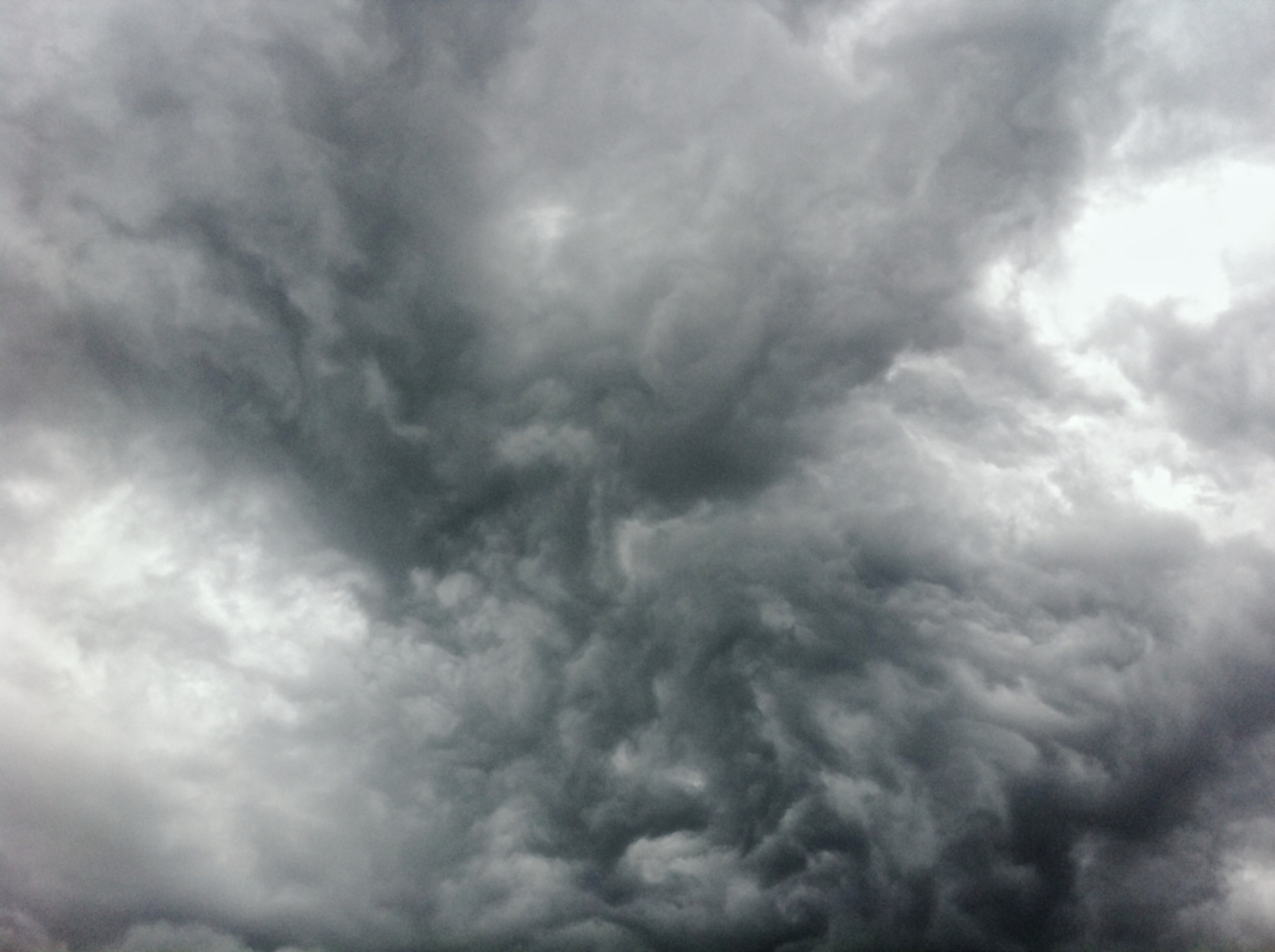 Storm Picture 6-24-2013-Chris Page.jpg