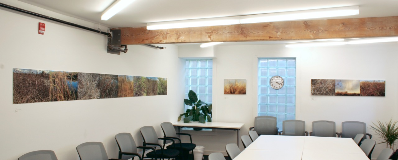 Click Conference Room