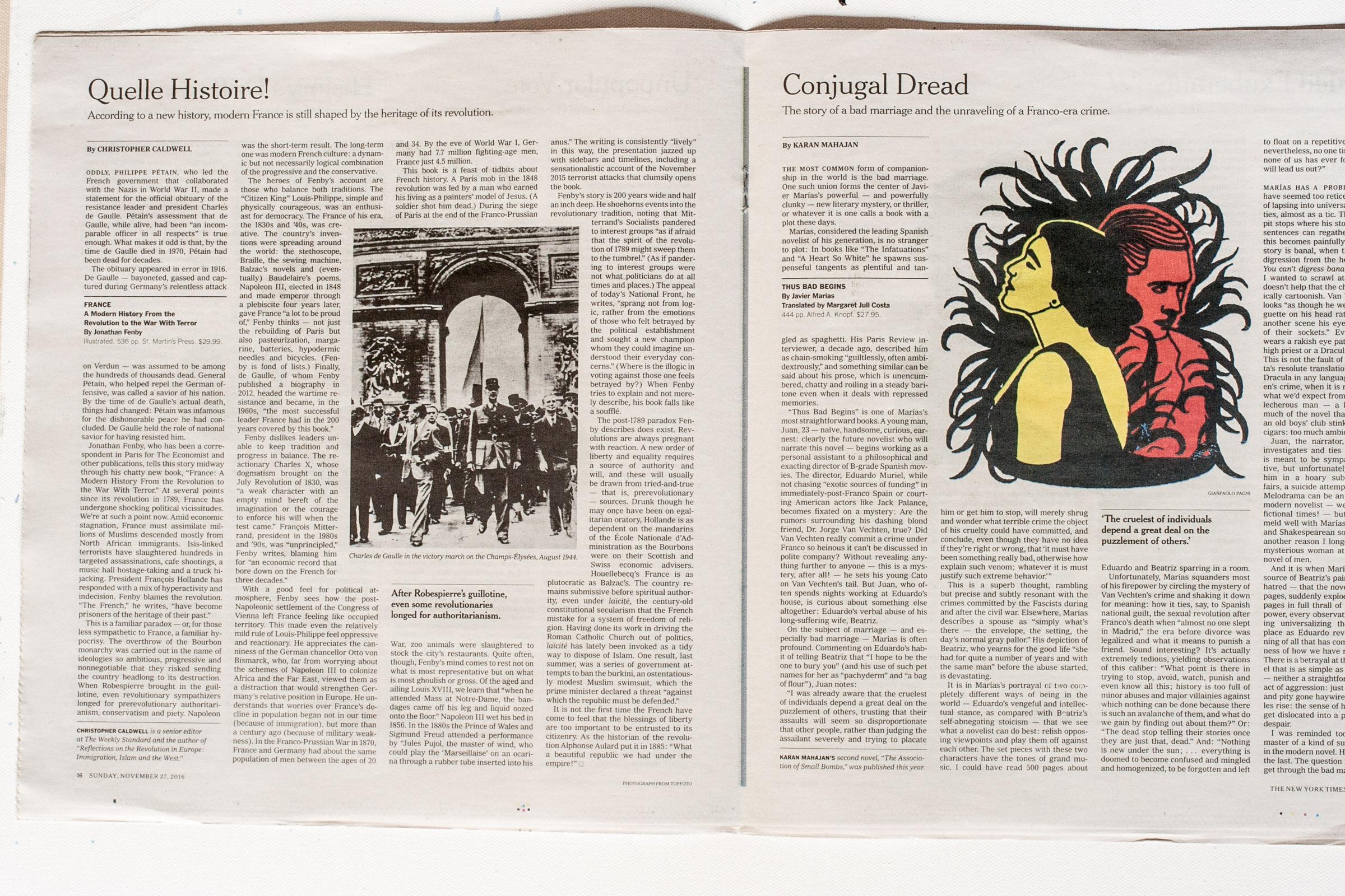 newspaper-Chris-Page-11.jpg