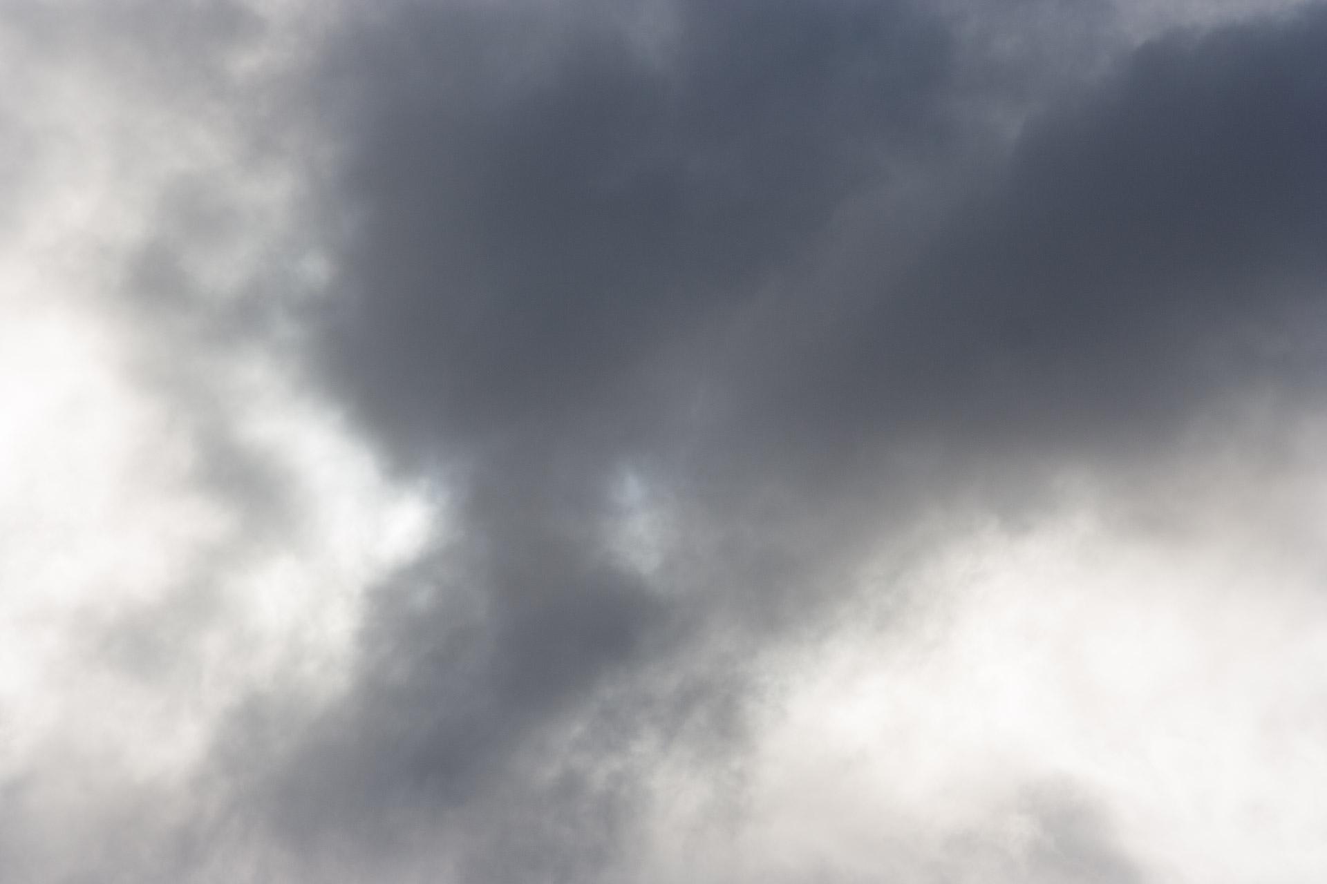 Sky Dyptych-4 02-25-2017-Chris-Page-40.jpg