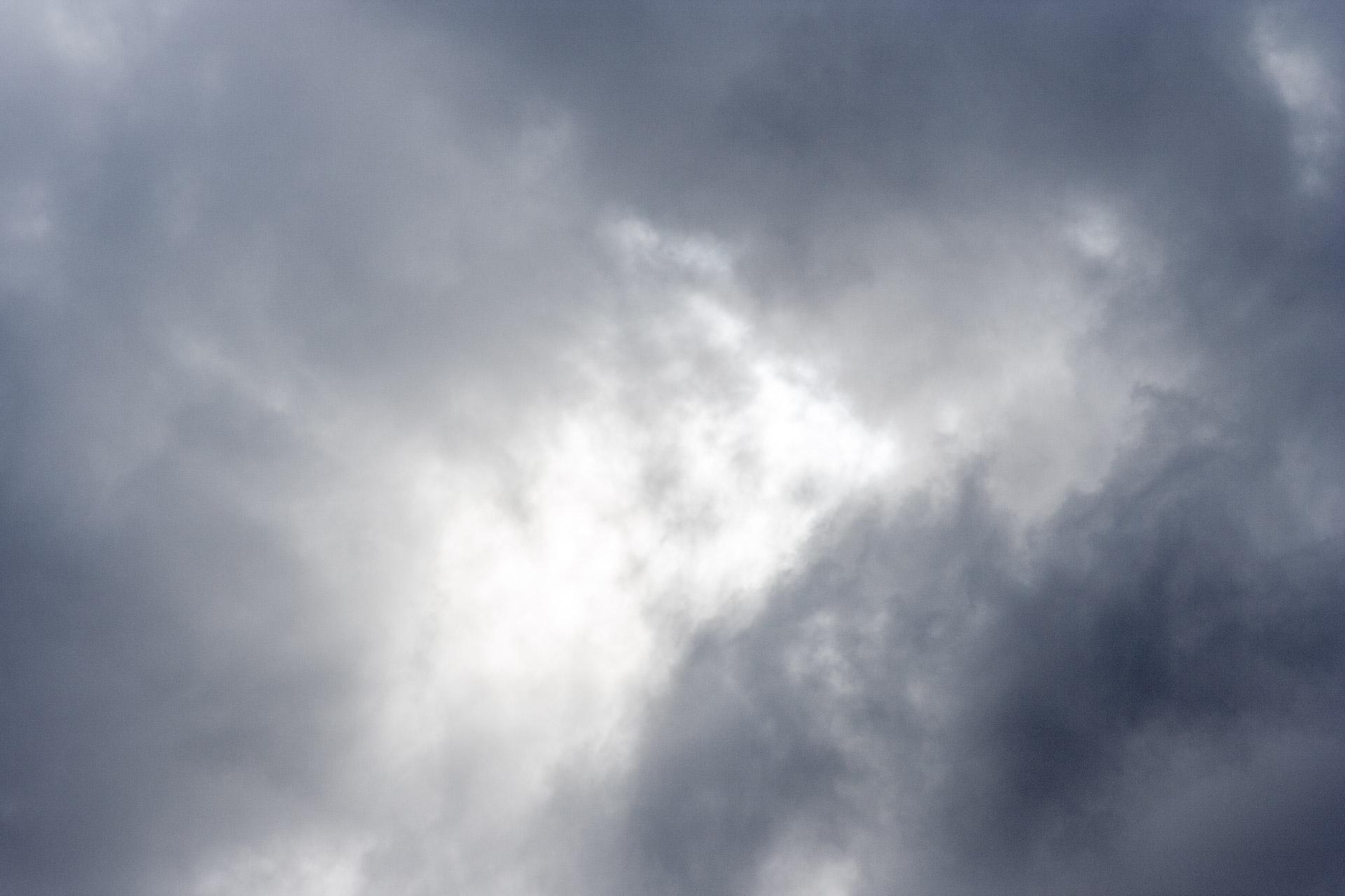 Sky 9-part 02-25-2017-Chris-Page-24.jpg