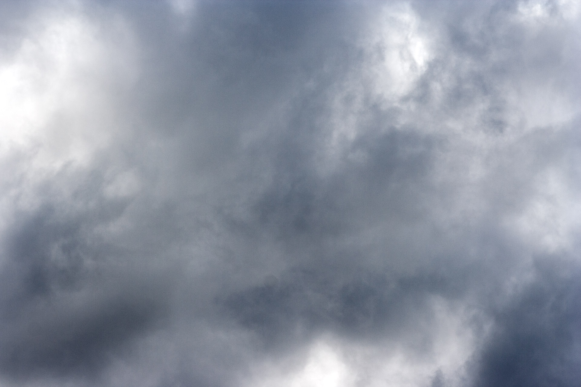 Sky 9-part 02-25-2017-Chris-Page-27.jpg