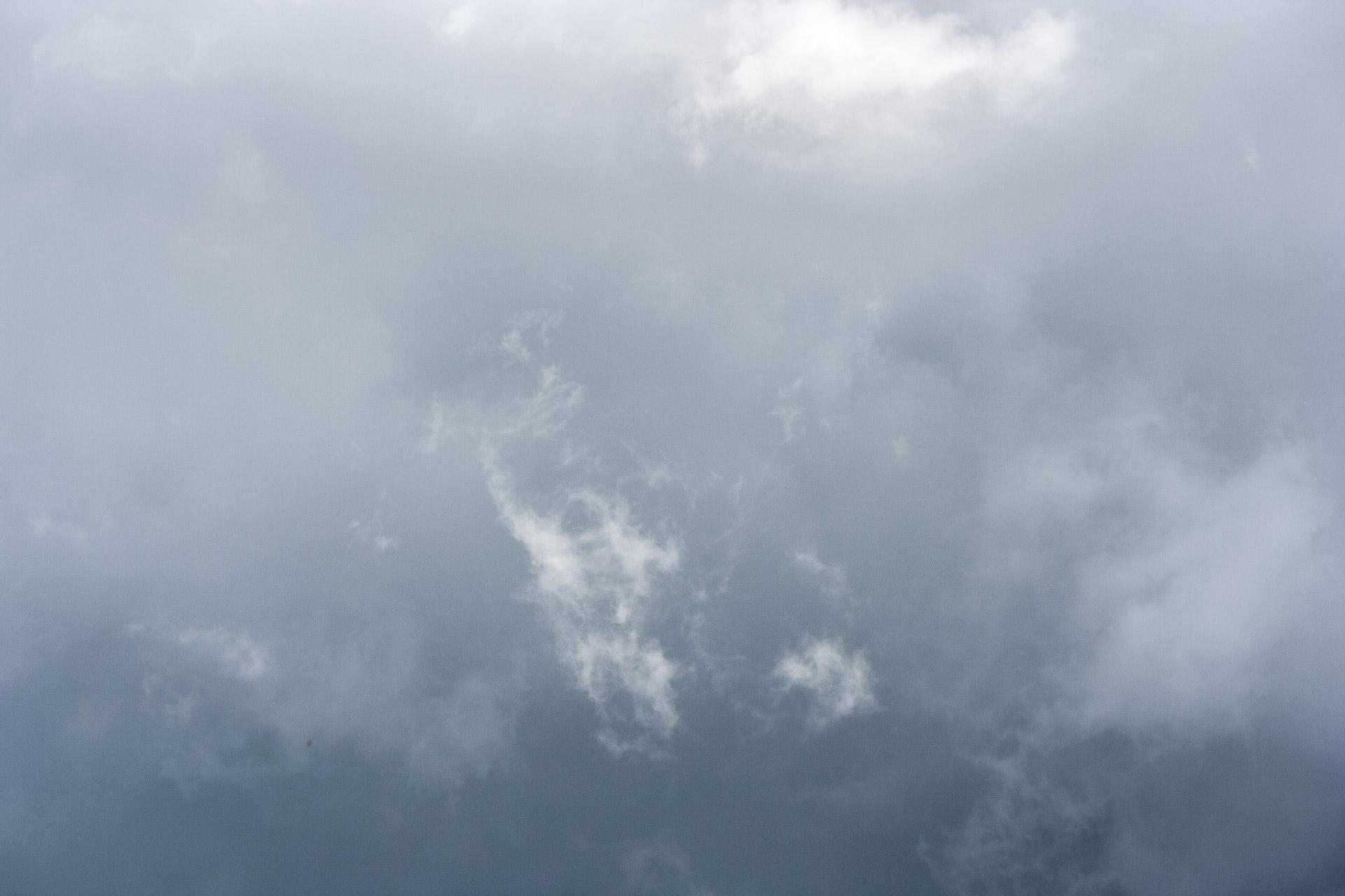 Storm Edge - 07.08.2017