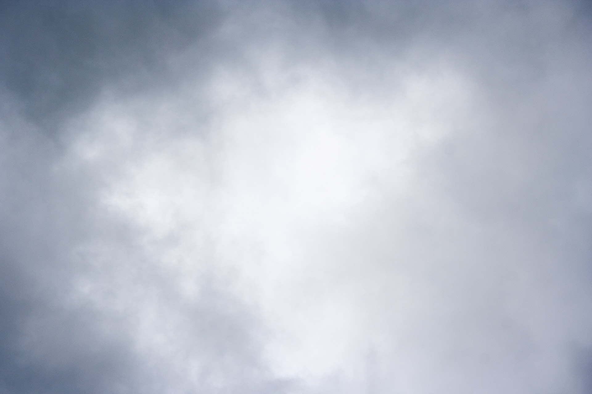 Stormy Drive-Chris-Page-Art-1.jpg