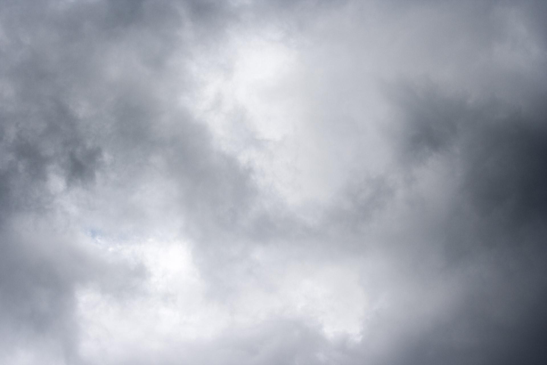 Stormy Drive-Chris-Page-Art-2.jpg