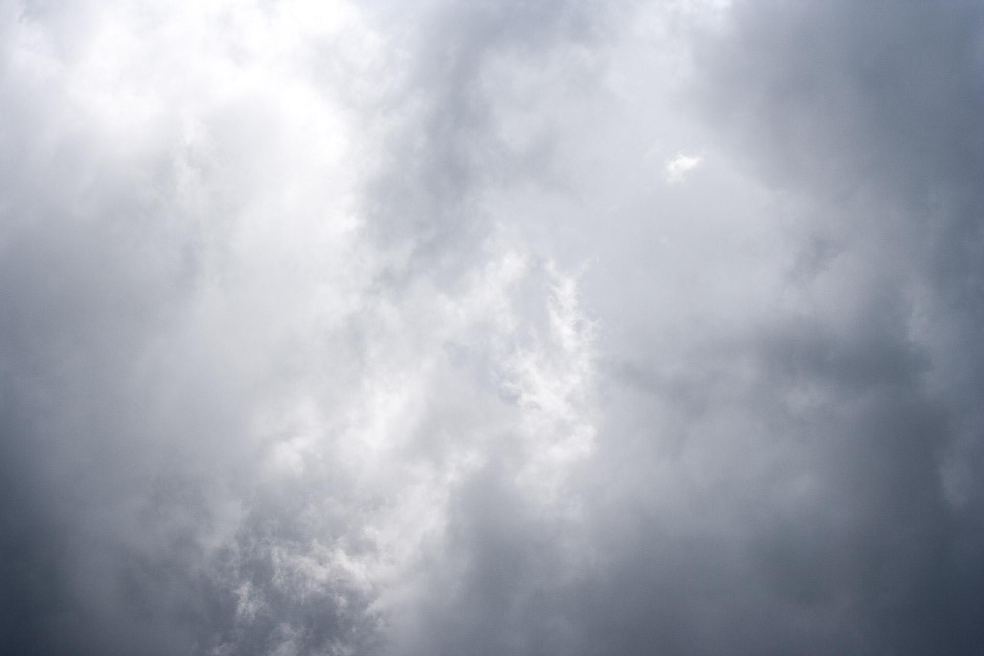Stormy Drive-Chris-Page-Art-3.jpg