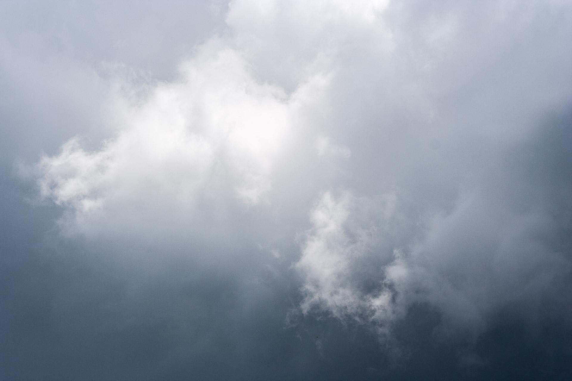 Stormy Drive-Chris-Page-Art-5.jpg