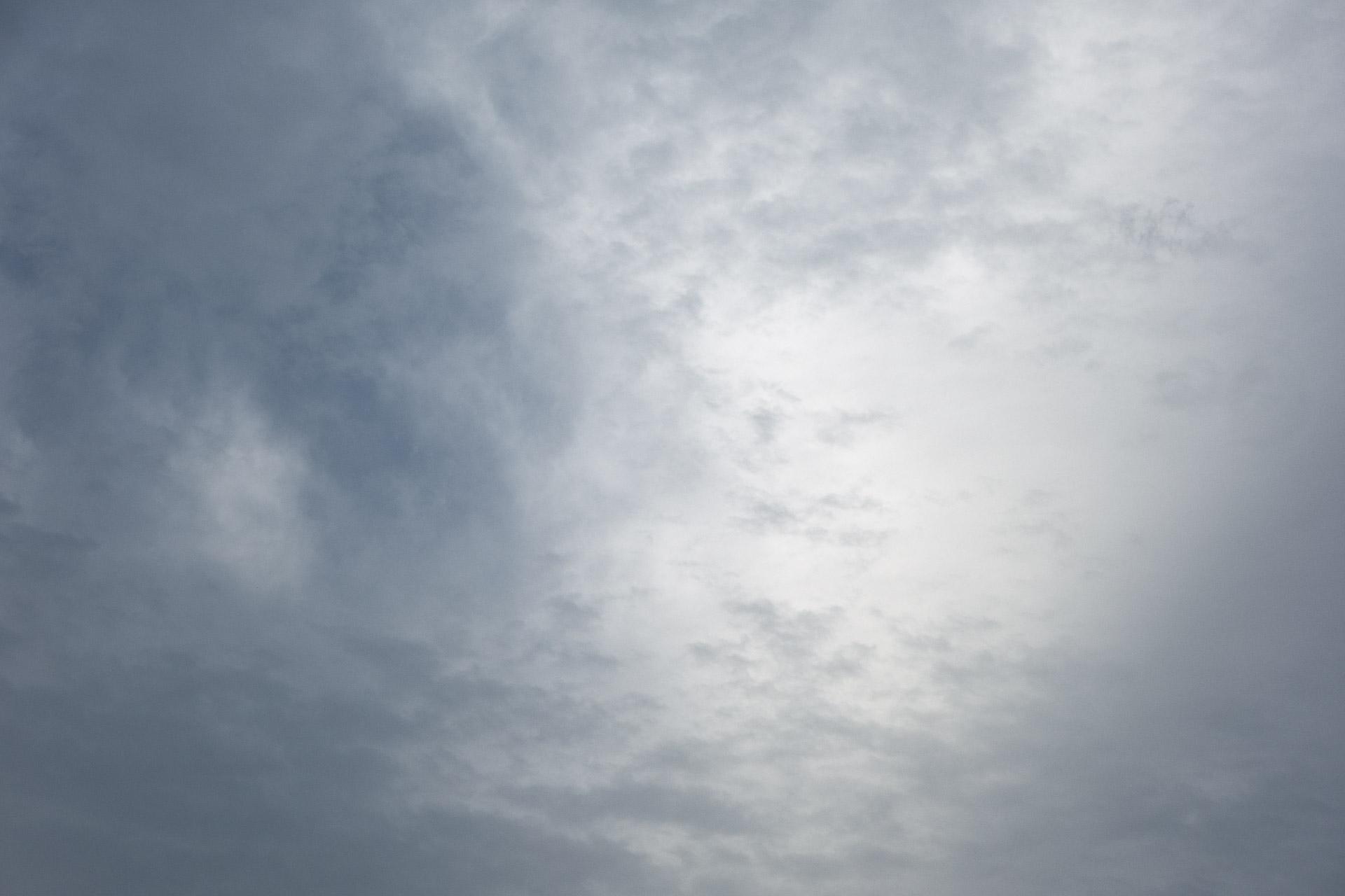 Sky-PM-07-20-2017-Chris-Page-Art-24.jpg