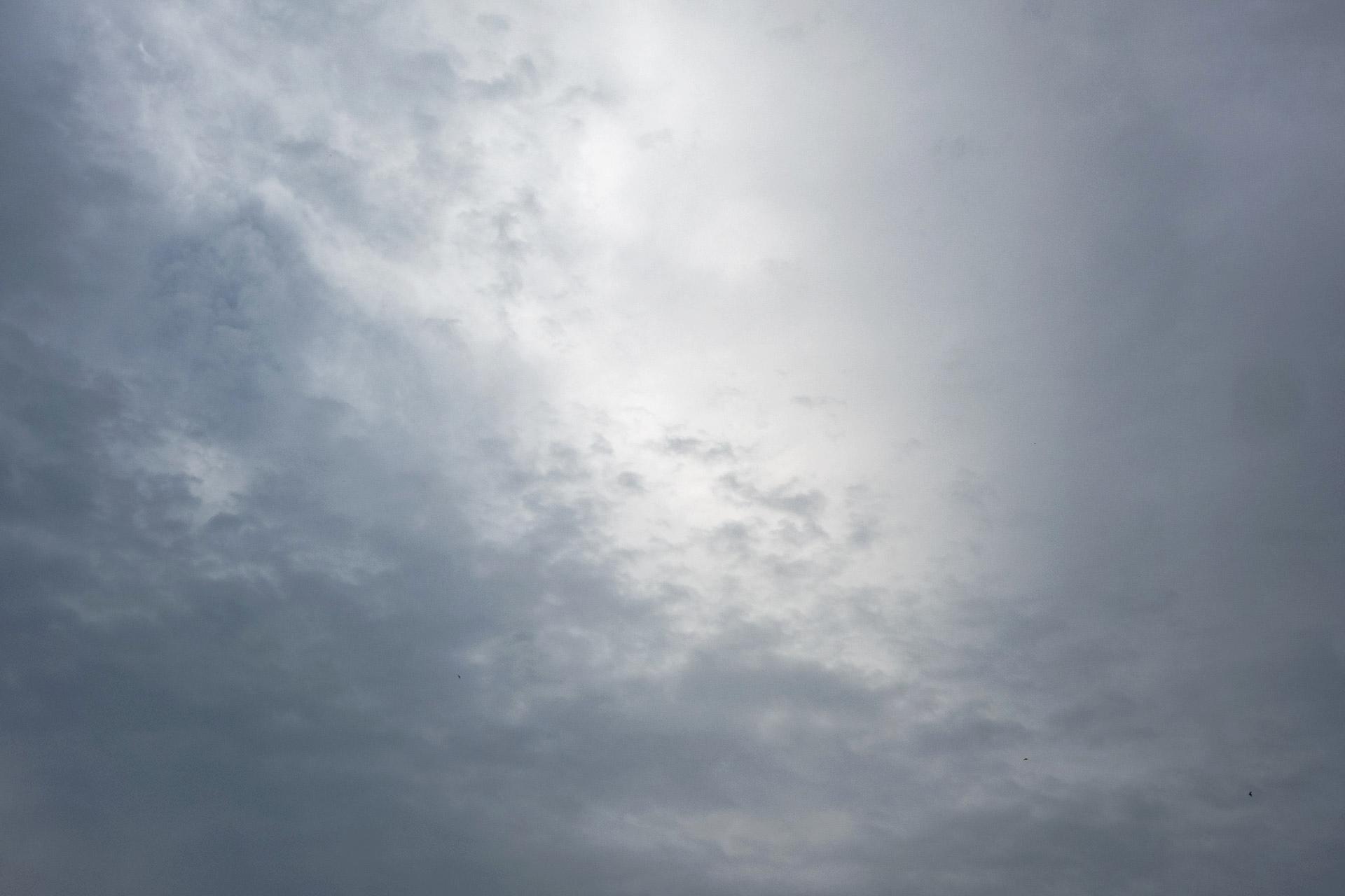 Sky-PM-07-20-2017-Chris-Page-Art-25.jpg