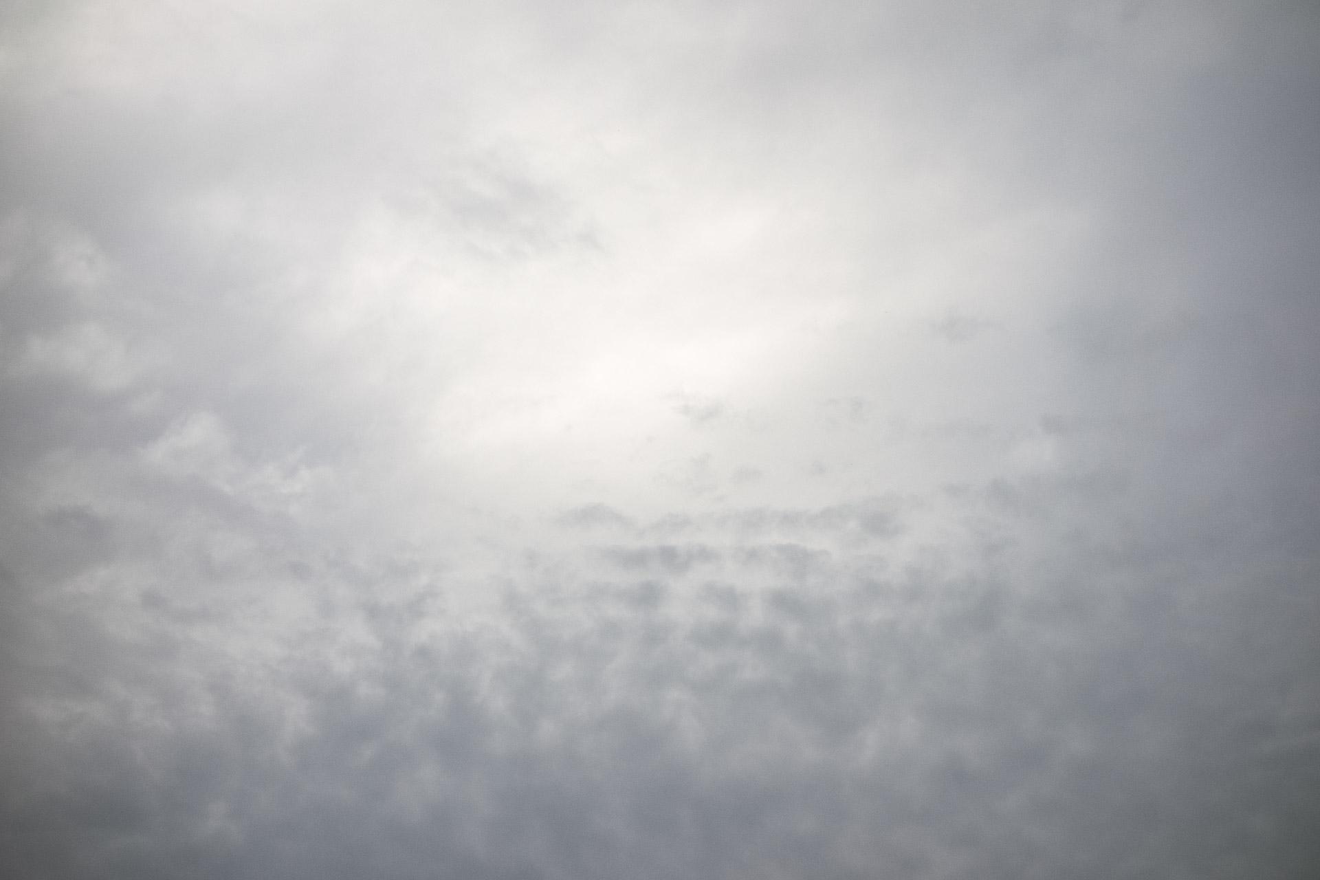 Sky-PM-07-20-2017-Chris-Page-Art-35.jpg