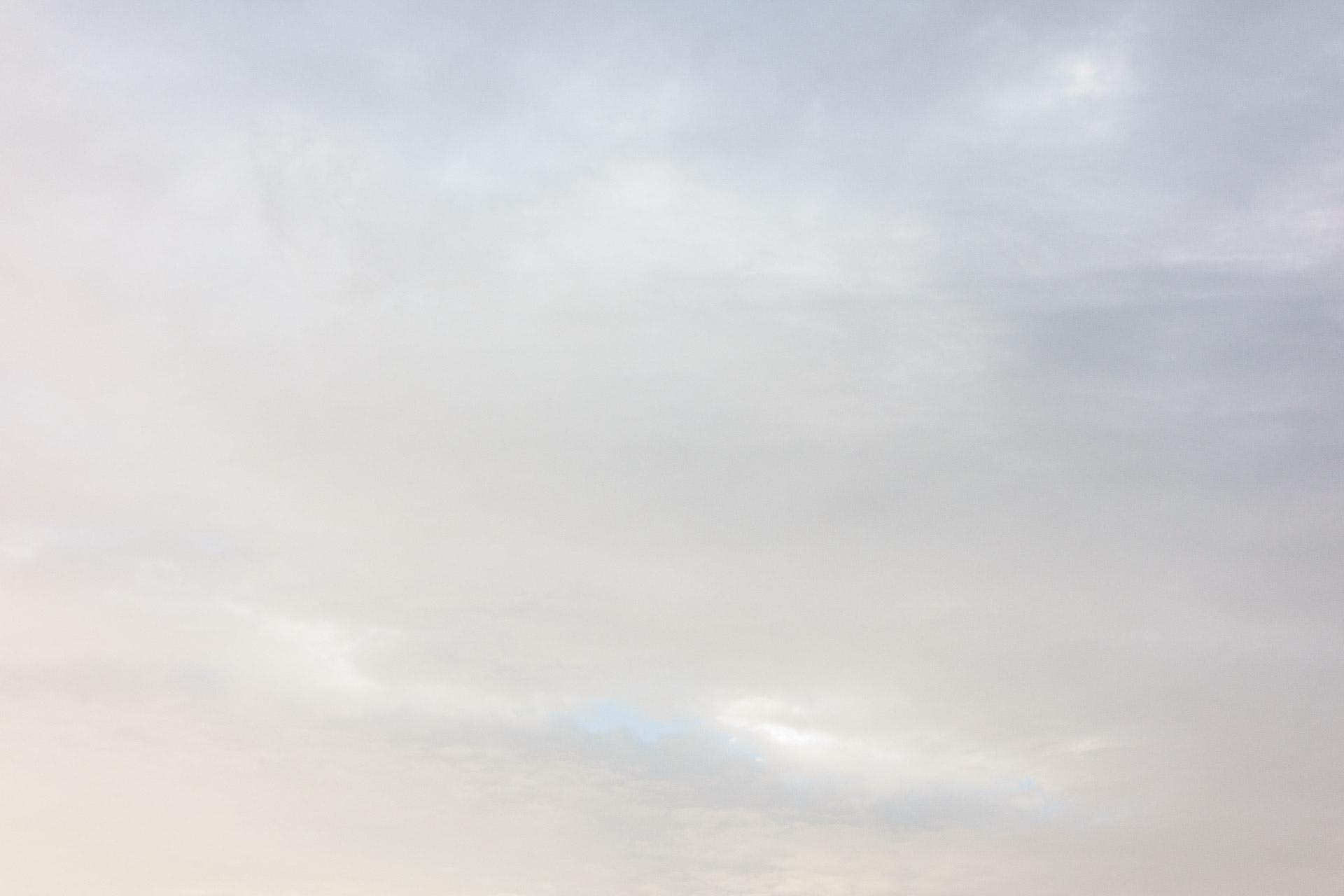 Sky-PM-07-20-2017-Chris-Page-Art-37.jpg