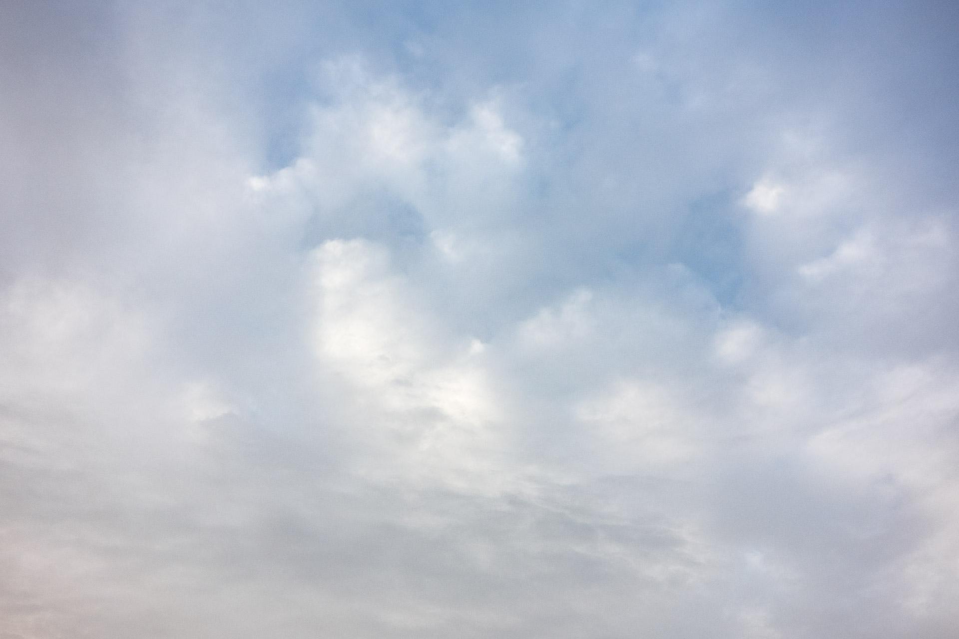 Sky-PM-07-20-2017-Chris-Page-Art-38.jpg