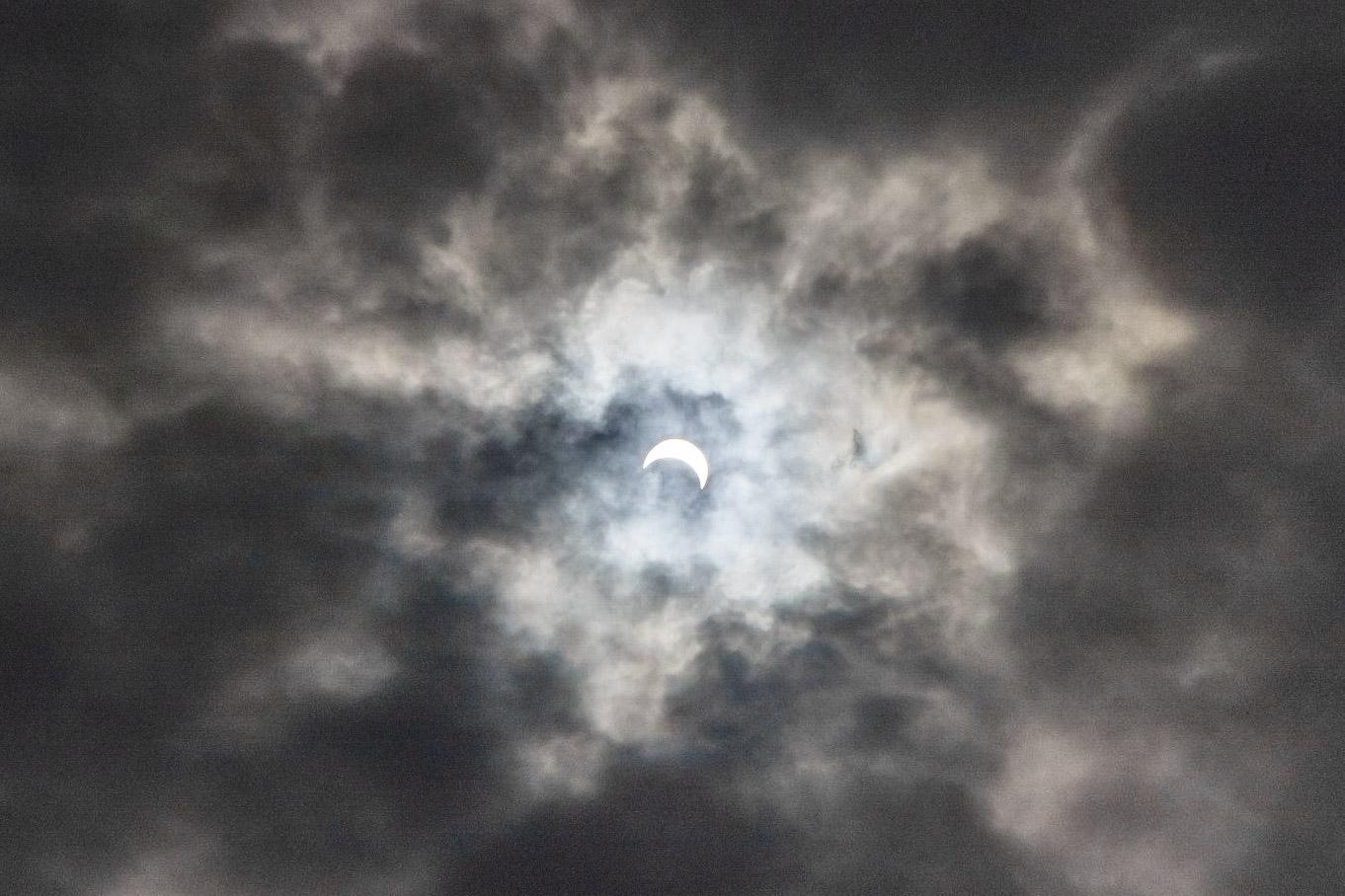 Eclipse-08-21-2017—Chris-Page-Art-33.jpg