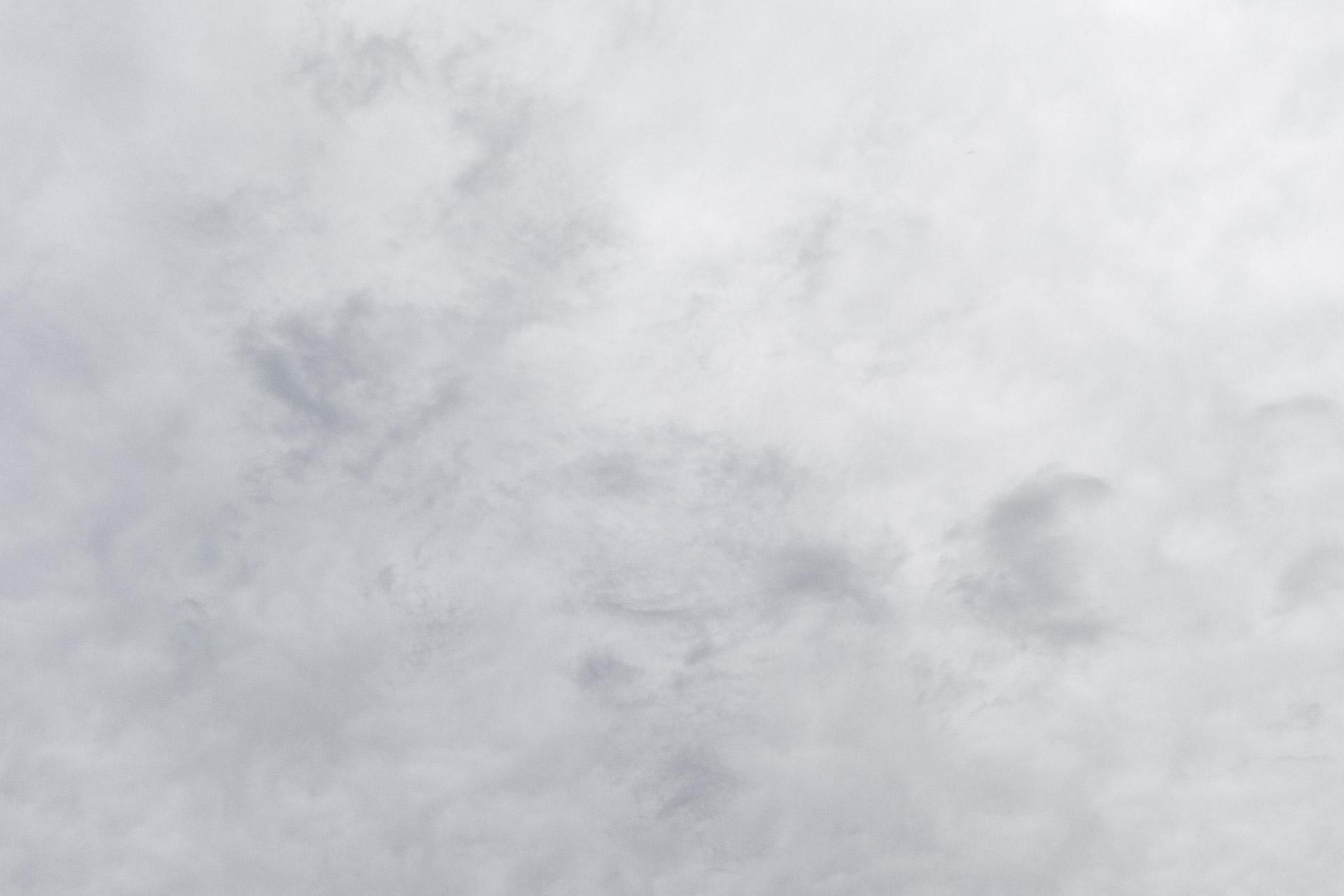 SkySmudge 09-02-2017—Chris-Page-Art-2.jpg
