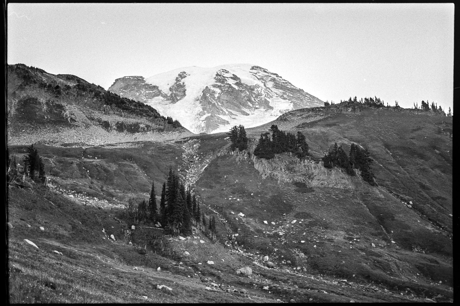 Walk Mt Ranier—Chris-Page-Art-7.jpg