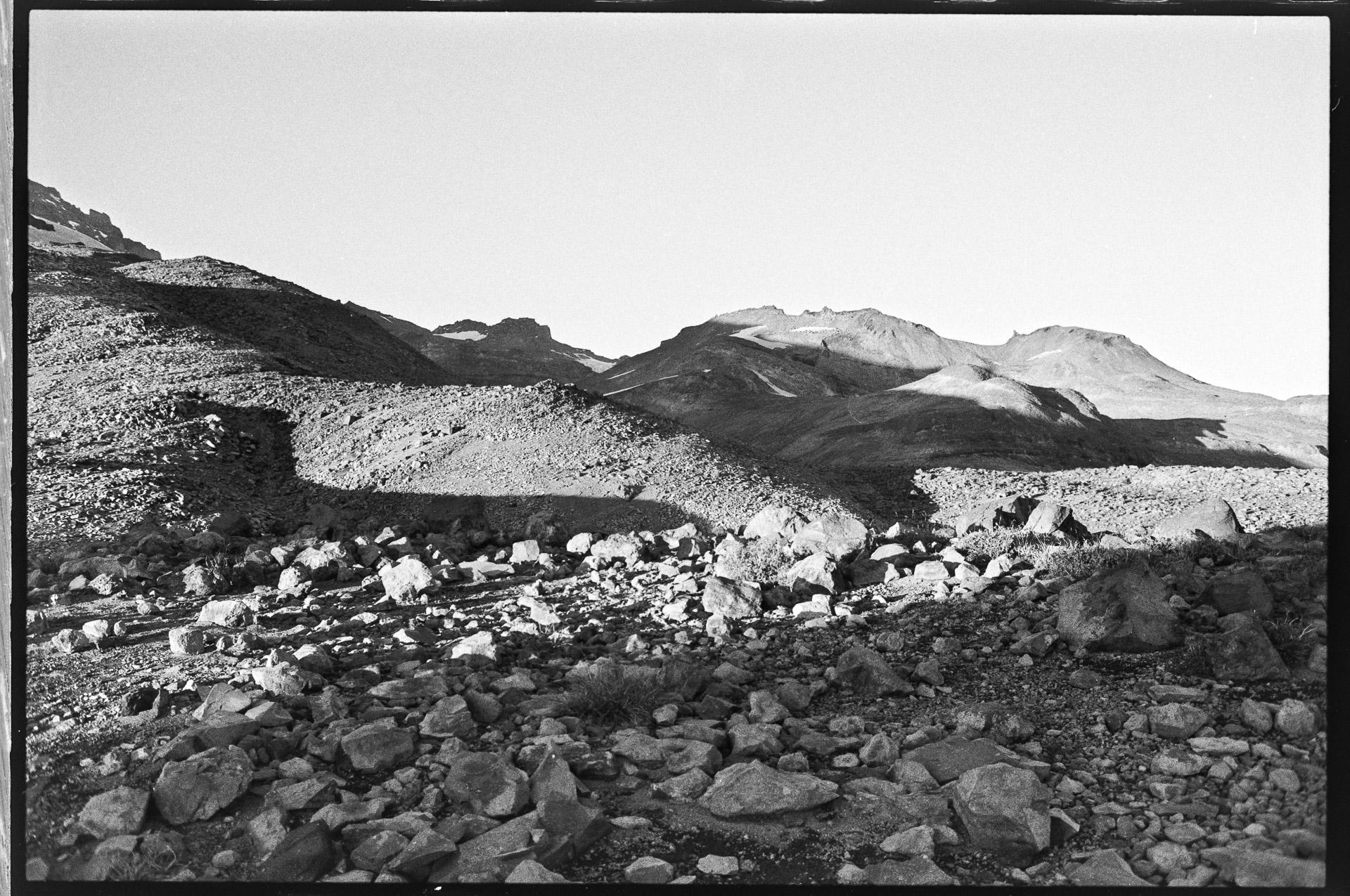 Walk Mt Ranier—Chris-Page-Art-8.jpg